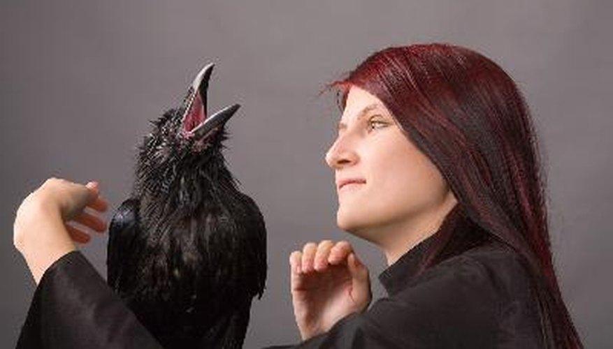 Historia de los juicios de las brujas de Salem.