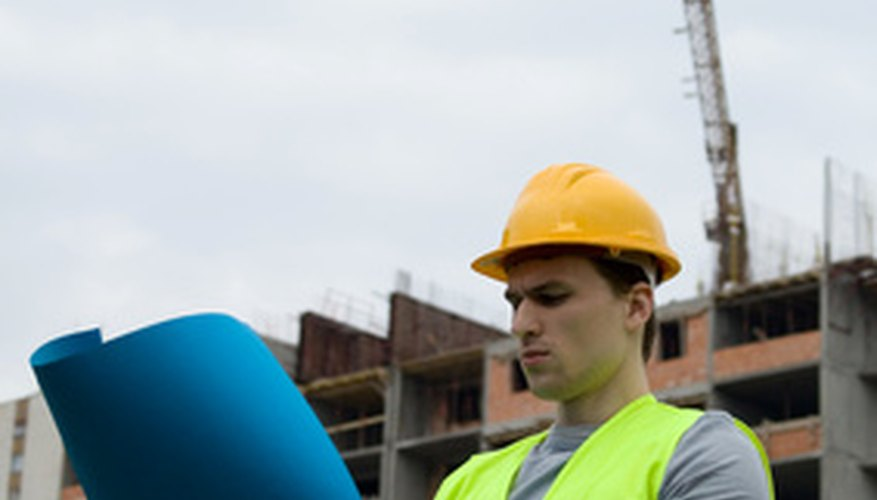 Salaries for construction engineers can vary.