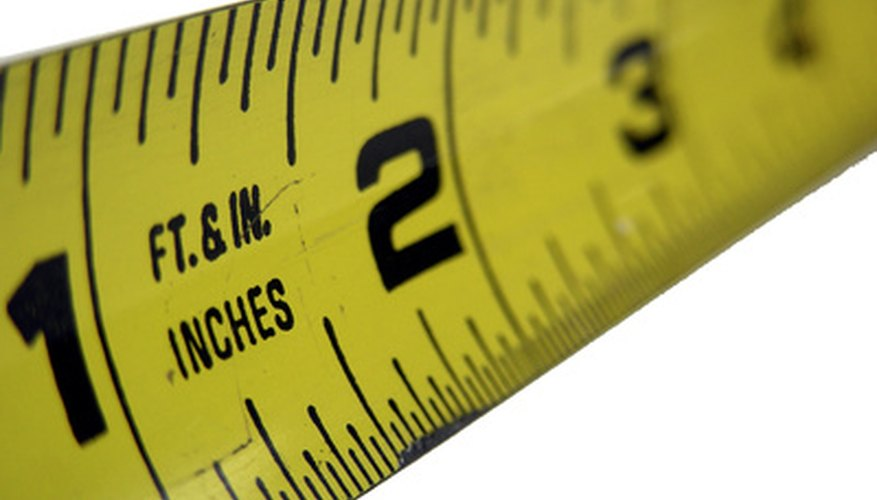 Converting Centimeters To Inches Is A Common Task In Engineering Projects