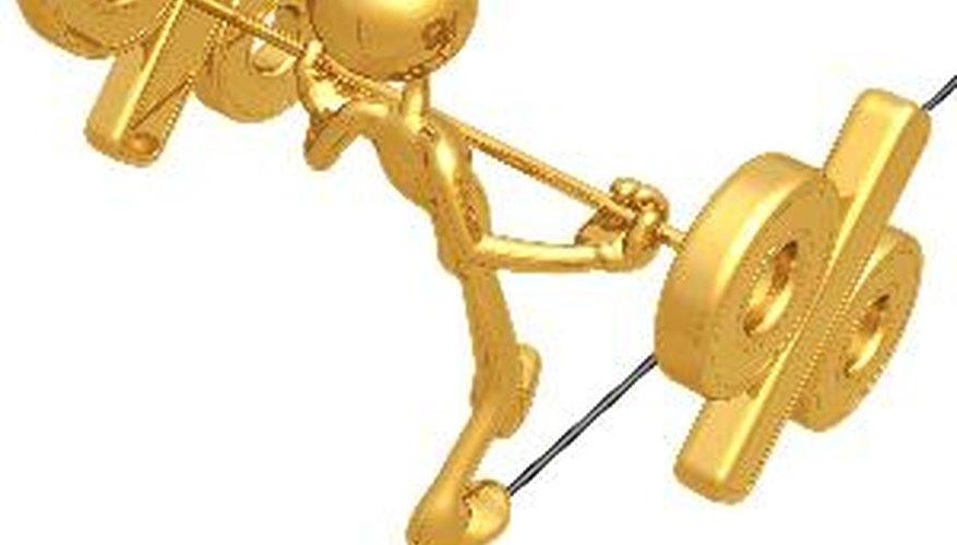 El rendimiento al vencimiento es el retorno que una inversora recibirá por tener el bono hasta su vencimiento.