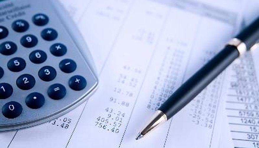 Otro tipo menos conocido de cuenta de ahorros es la cuenta de libreta de ahorros.