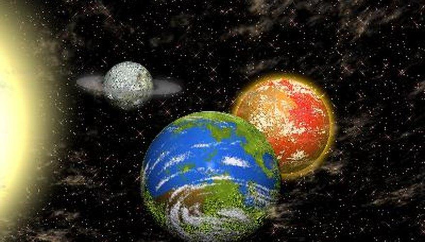 Puede afirmarse que una estrella es todo objeto astronómico que brilla con luz propia.