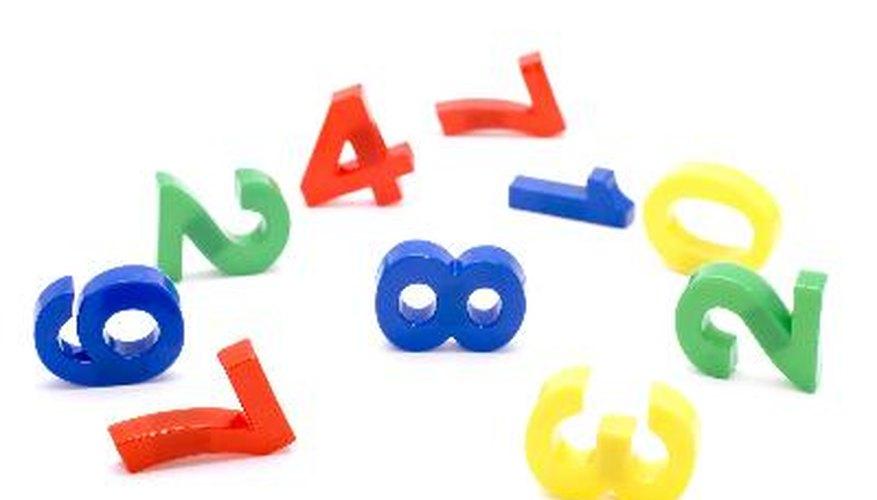 Aprende a utilizar los verbos en singular y plural.