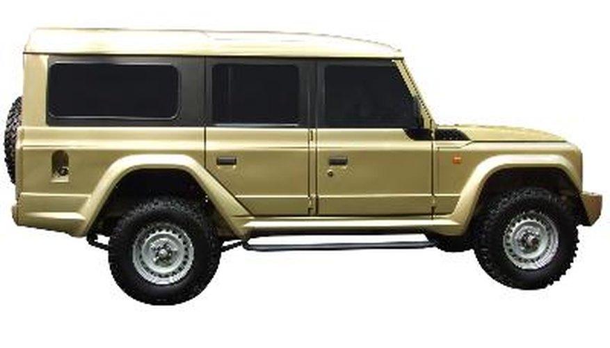 Los problemas de presión del aceite son comunes en la Jeep Grand Cherokee.