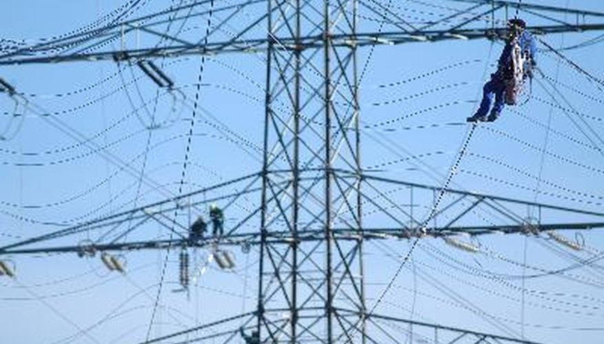 electricidad 26