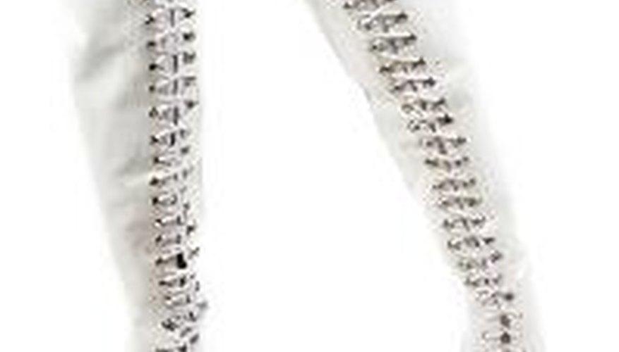 Es compleja la estructura de la rodilla.