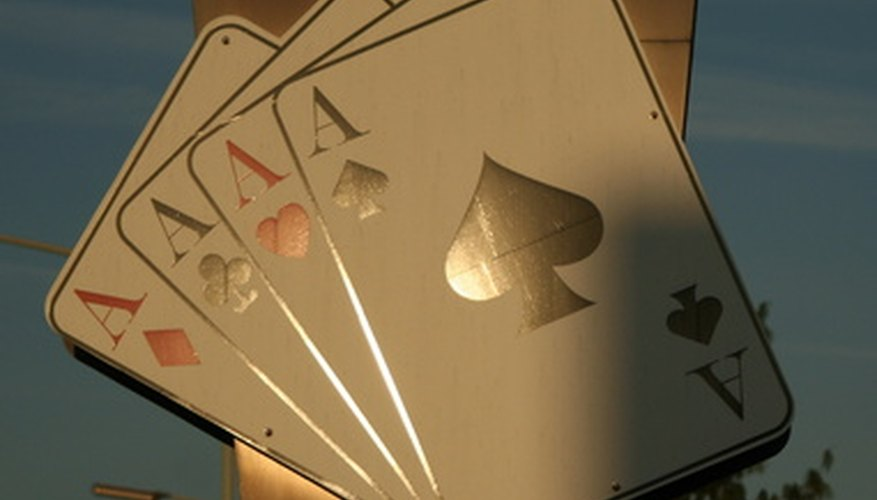 Frustration rummy requires players to play specific combinations of sets and runs.
