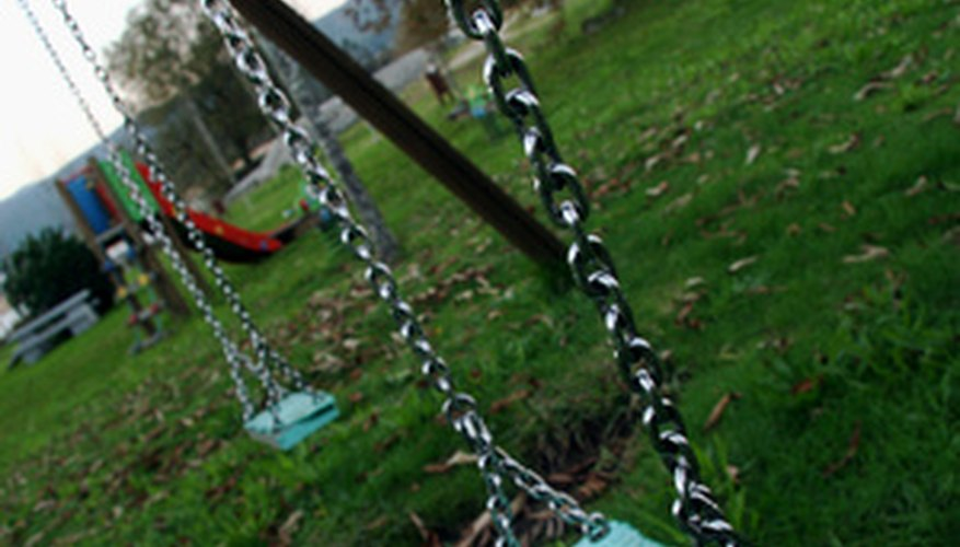 Juegos En El Patio Escolar Para Ninos De Primaria Geniolandia
