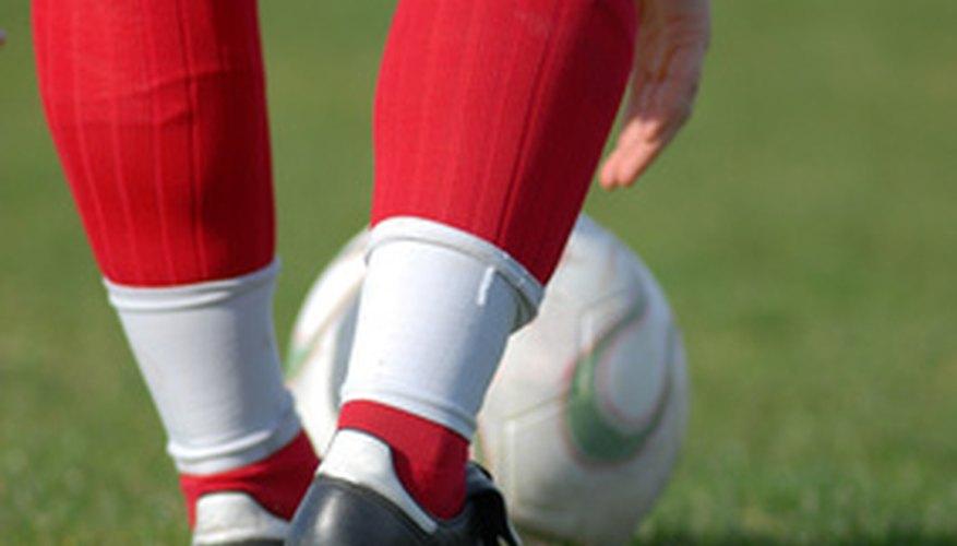 El patrocinio de un equipo o un atleta puede ser beneficioso, pero también traer sus problemas.