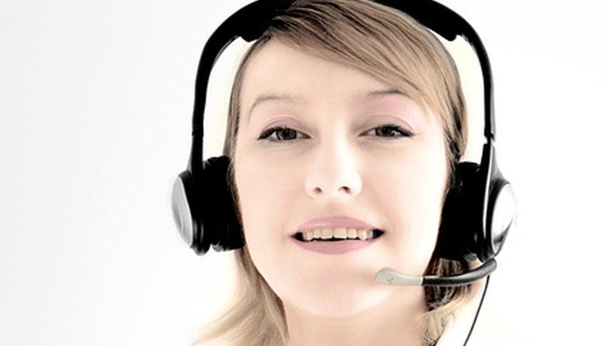 Practica conversación en inglés por Internet con una persona angloparlante.