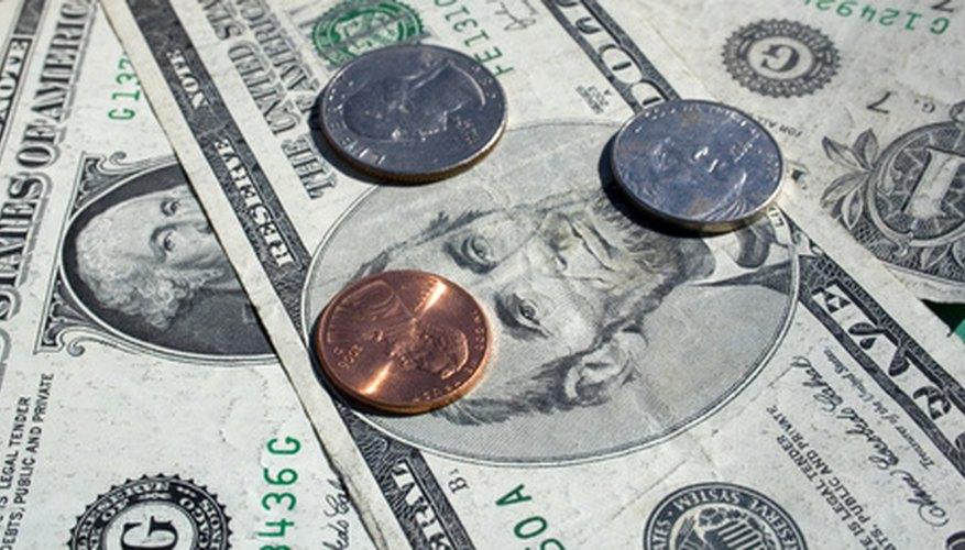 Enséñale a los niños sobre la banca y el dinero con juegos divertidos.