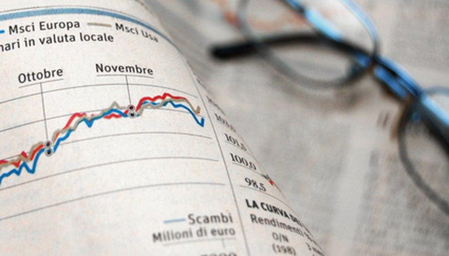 Las curvas de oferta y demanda relacionan cantidad con precios de mercado.