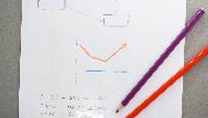 Los mapas conceptuales son una herramienta para la lluvia de ideas.