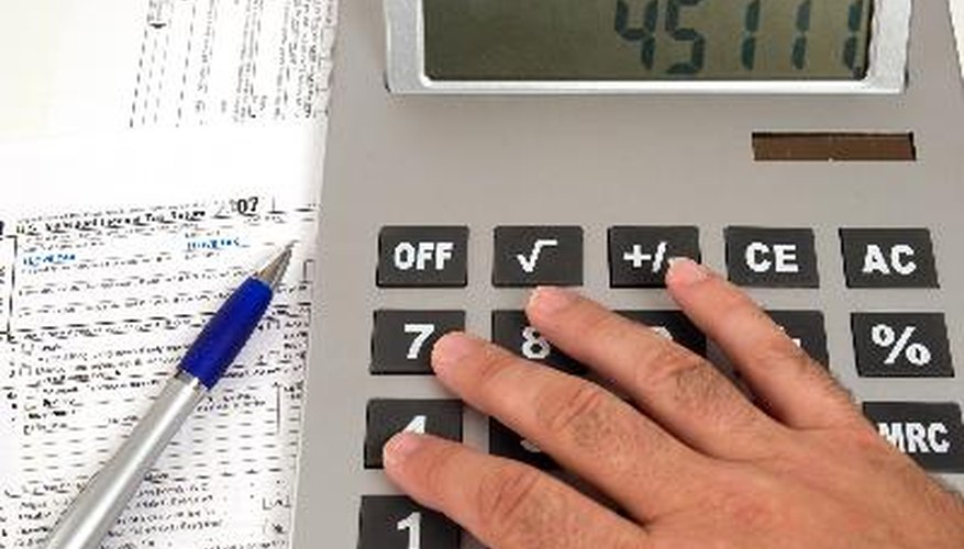advantages of computerised accounting over manual accounting