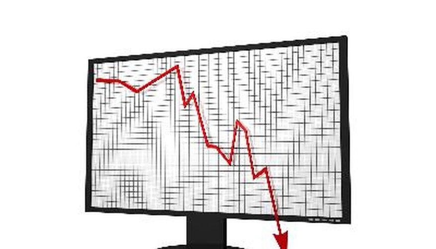 Algunas compañías de electrónica de consumo fabrican y venden televisores de alta definición de pantalla plana de 55 pulgadas y 60 pulgadas.