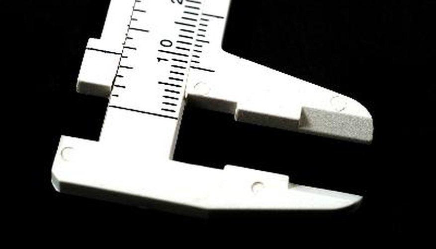 Existen diferentes tipos de herramientas que se utilizan en el mundo del CNC.