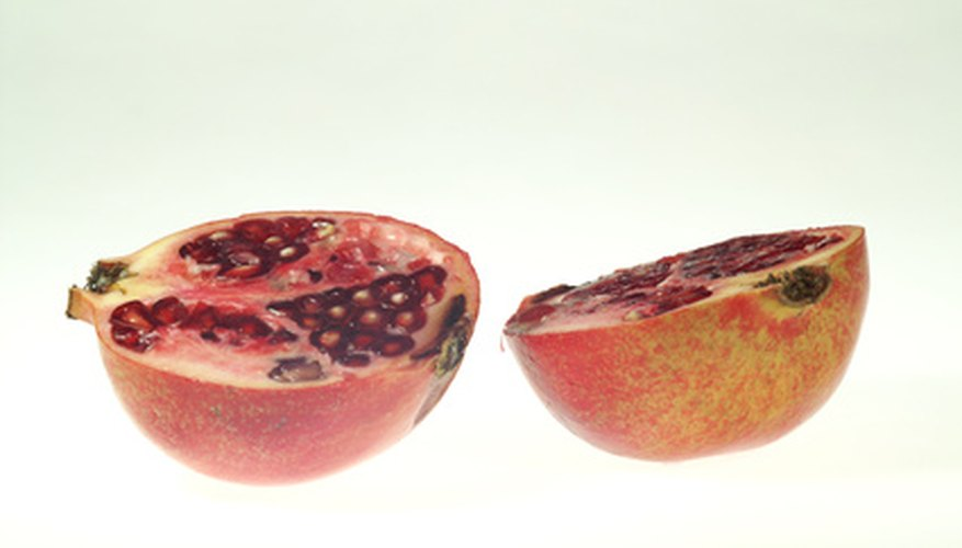 The fig is one of the most desirable fruit in the world.