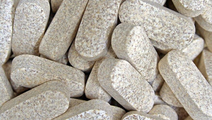 El cardo lechoso es un suplemento dietario que se prepara a partir de las semillas de la planta del cardo lechoso.