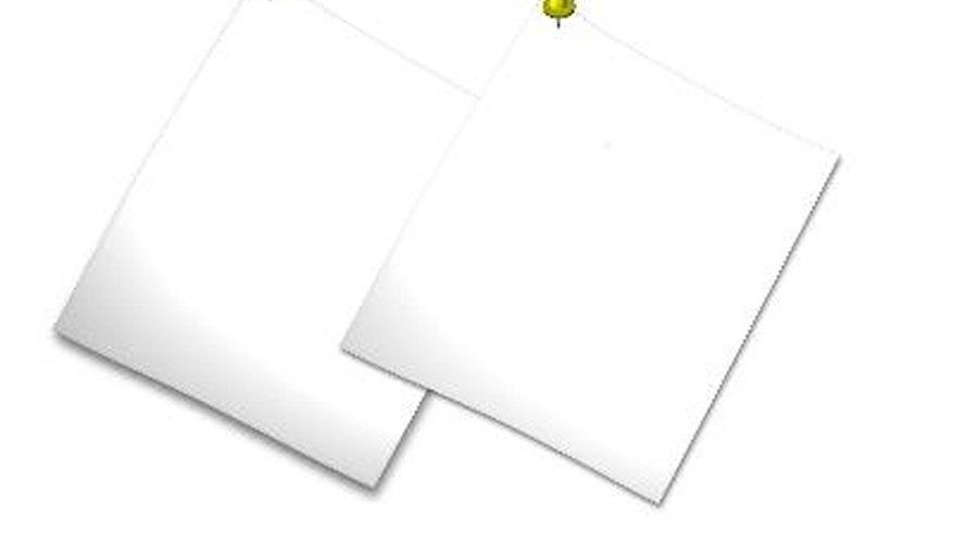 ¿Qué tipo de papel de dibujo se usa con marcadores Copic?