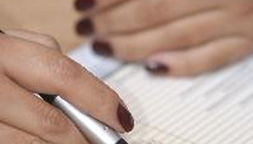 En la auditoría, la gerencia de una empresa determina si sigue o no los pasos aconsejados.