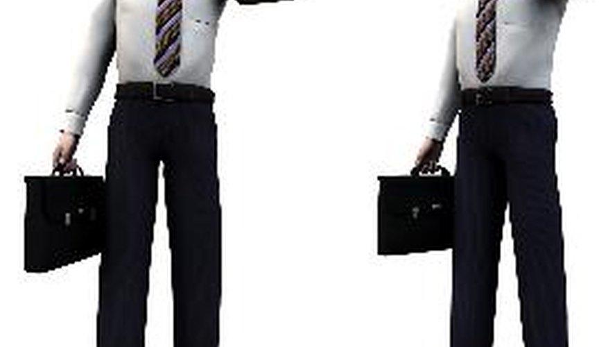 Los accionistas son inversores que poseen un porcentaje, o acciones, de una compañía.