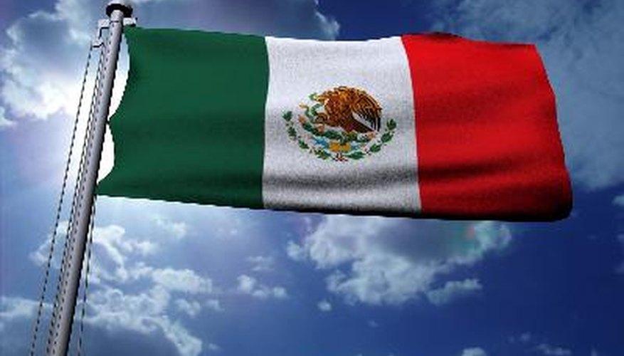 Diego Rivera fue un artista prolífico nacido en México.
