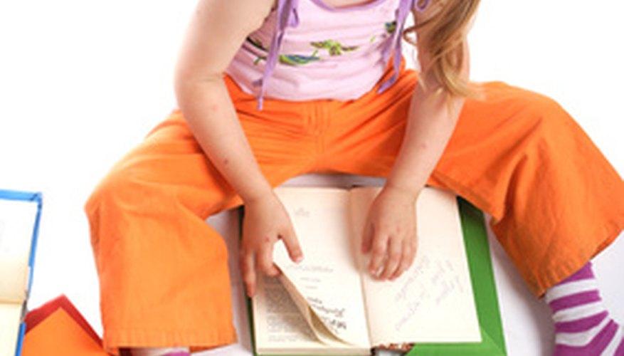 Usa juegos fonéticos para ayudara tus alumnos de primer grado a aprender a leer bien.