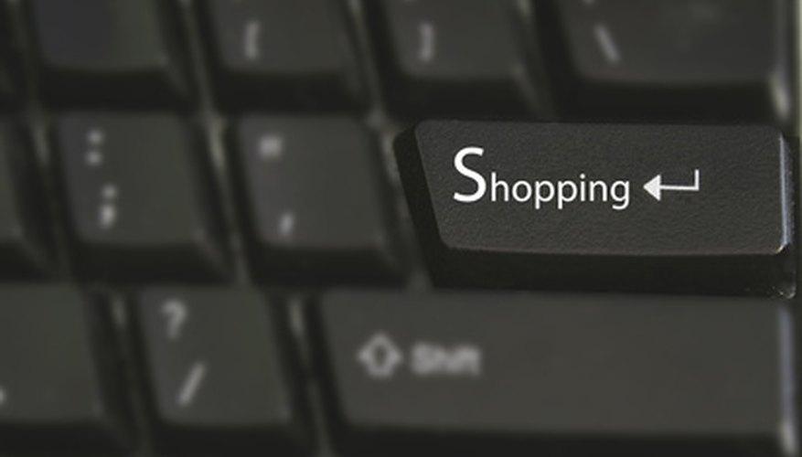Paypal es un método de pago de confianza para los compradores en línea.