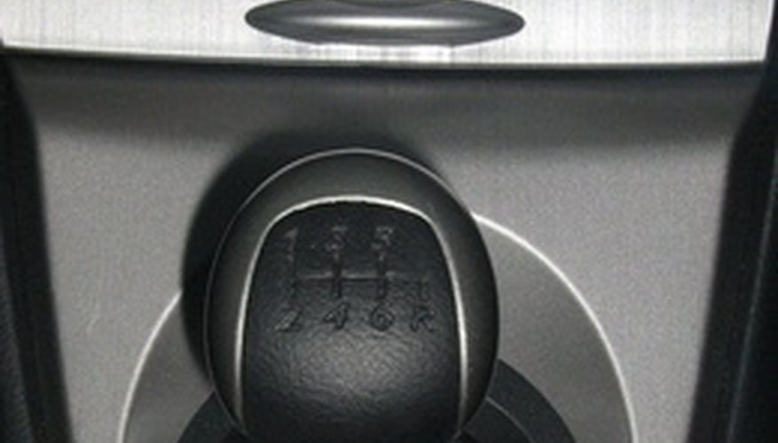 Los dientes hipoides se utilizan en la caja de cambios diferenciales de automóviles.