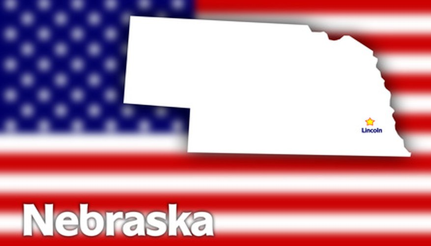 The Nebraska Department of Labor oversees the unemployment insurance program in the state.