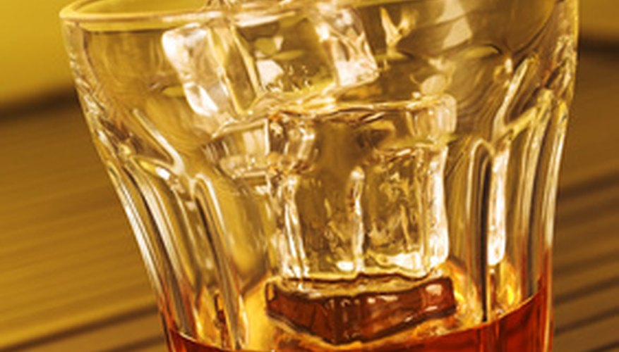 how to get a liquor license in indiana | our pastimes