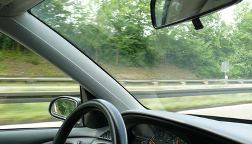 Asegurate de usar el aceite y líquidos más adecuados en tu Nissan Pathfinder.