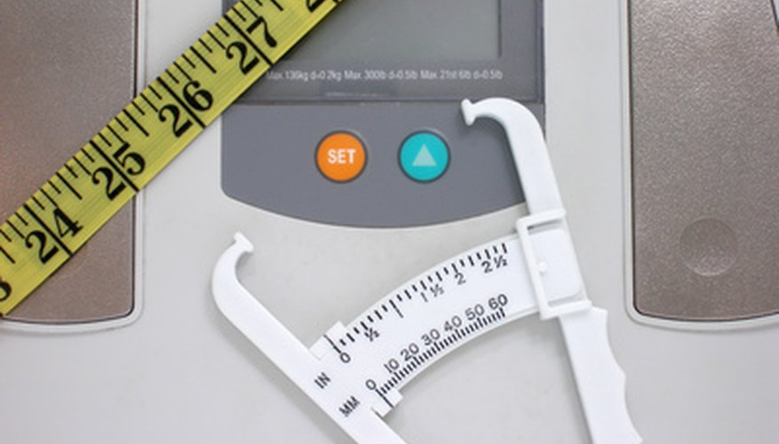 Weigh scale calibration is necessary when moving the scale to a new location.