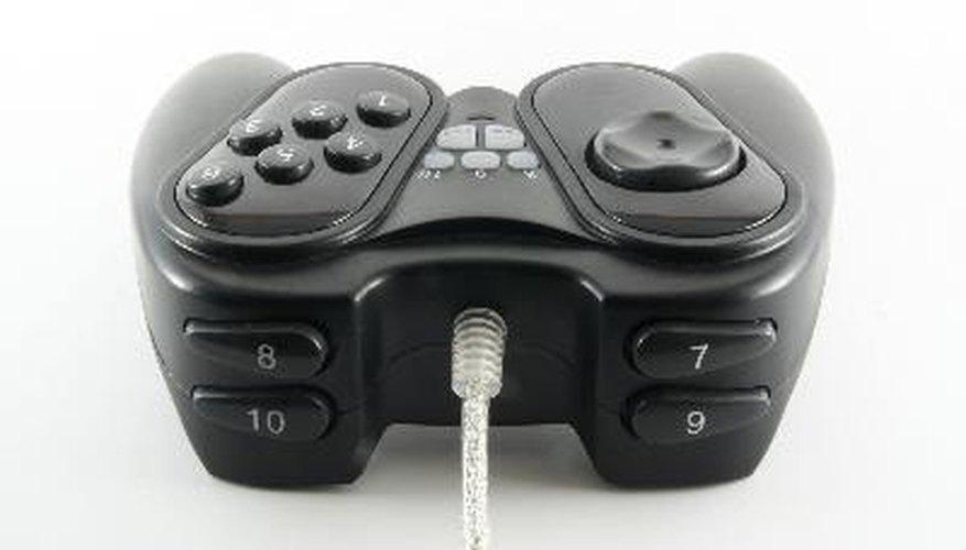El juego tiene un montón de trucos que los usuarios pueden explotar si conocen los códigos correctos.