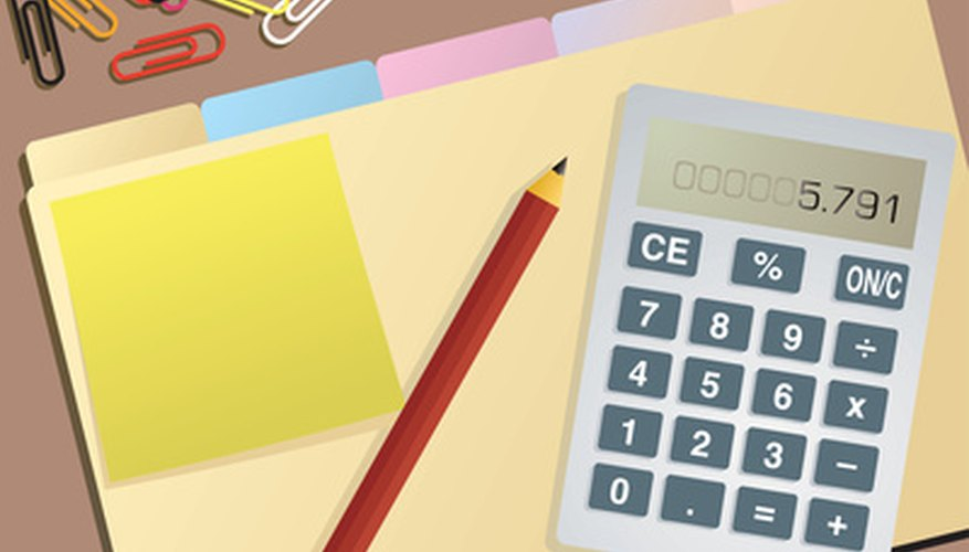 Cost accounting demands business acumen.