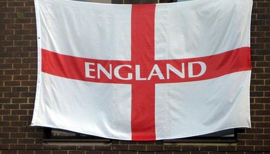 Inglaterra es el hogar de algunas de las mejores universidades del mundo.