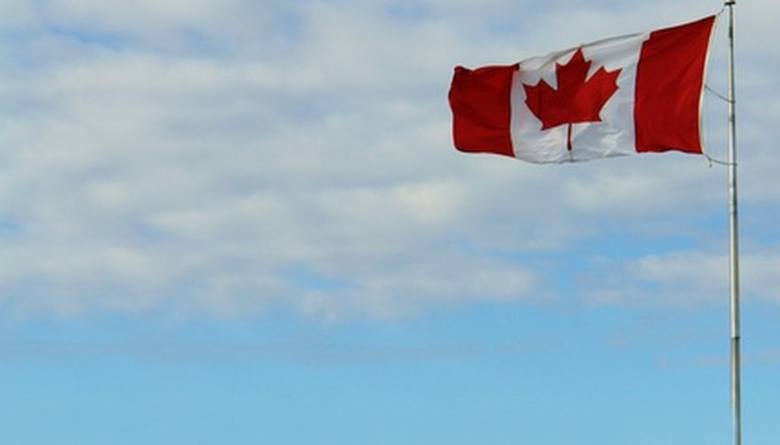 The Canadian Pension Plan provides a monthly payment for retirees.