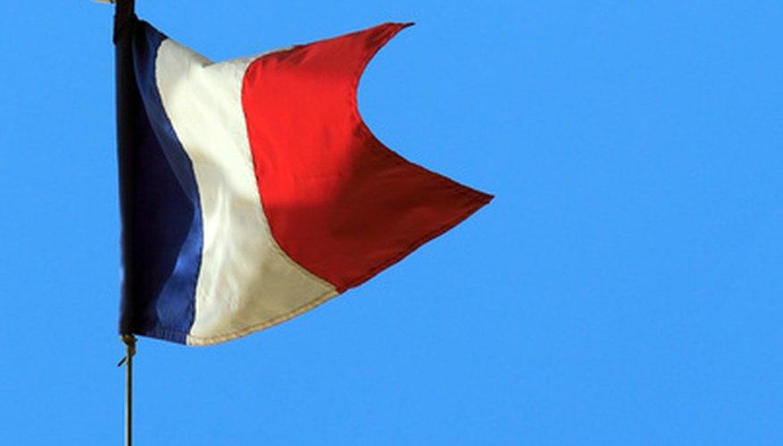 En Francia las ingenierías son una carrera de gran popularidad.