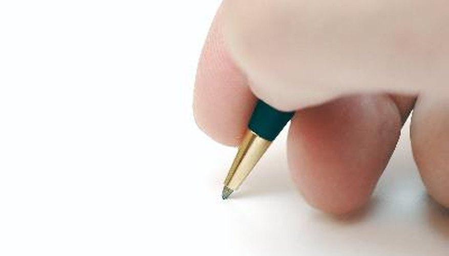 Los adverbios te ayudarán a escribir y a hablar mejor.