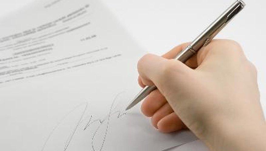Es fundamental que los pequeños desarrollen una buena escritura en la escuela primaria.