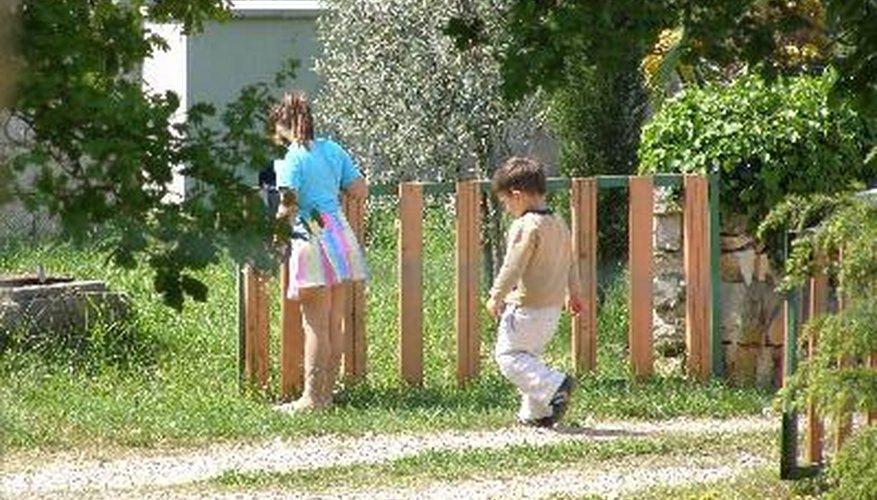 Haz terapia ocupacional con tus hijos.