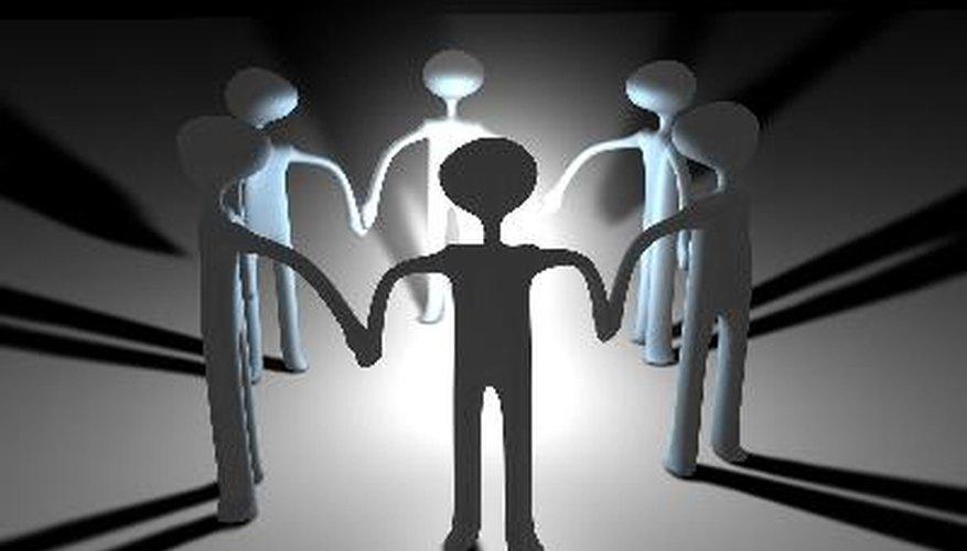 Entre la vorágine de los clientes, reuniones, correos electrónicos, trabajos de recursos humanos, plazos, solicitudes, almuerzos y demás reuniones, una cita puede quedarse relegada al último lugar.