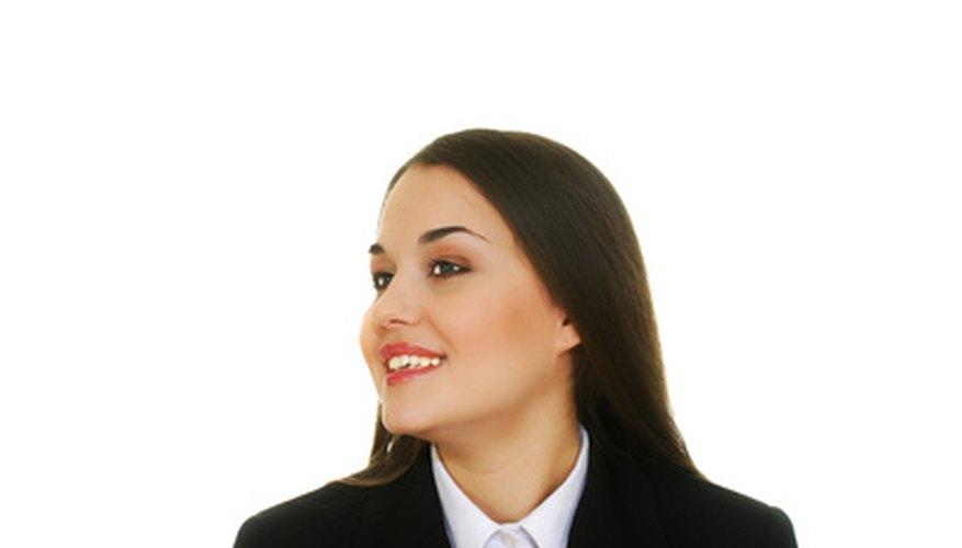 En la filosofía de atención al cliente hay mucho más que una sonrisa amigable.