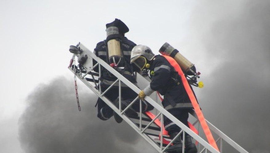 El valor de reposición es el dinero necesario para reemplazar propiedad perdida en un incendio.