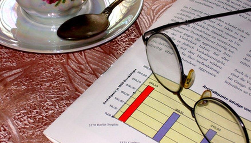 La evaluación de 360 grados es una herramienta moderna de evaluación que proporciona una visión alrededor del desempeño de un empleado.