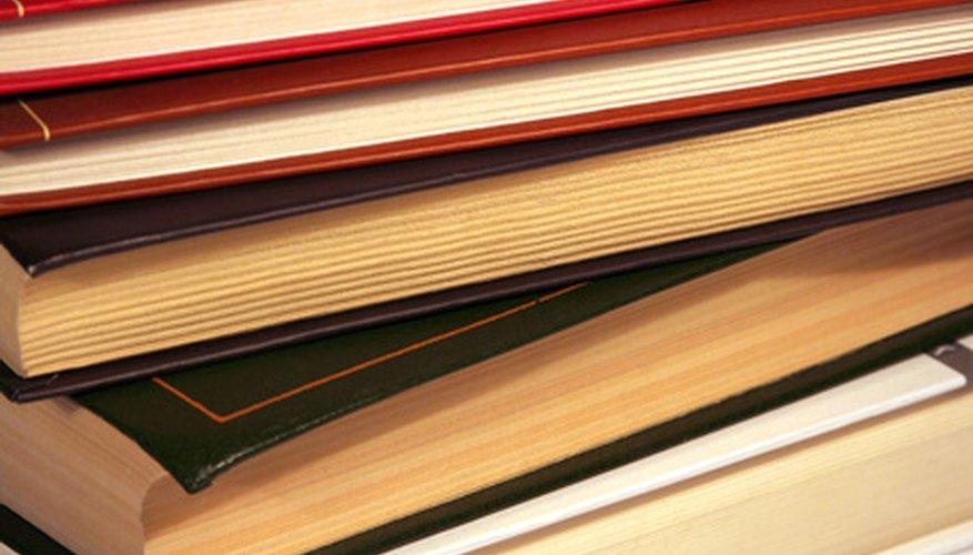 Una reseña literaria en APA debate todas las investigaciones sobre el tema.