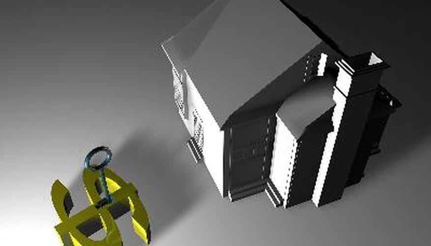 Si estás enfrentando una ejecución hipotecaria, un juicio sumario es una mala noticia.