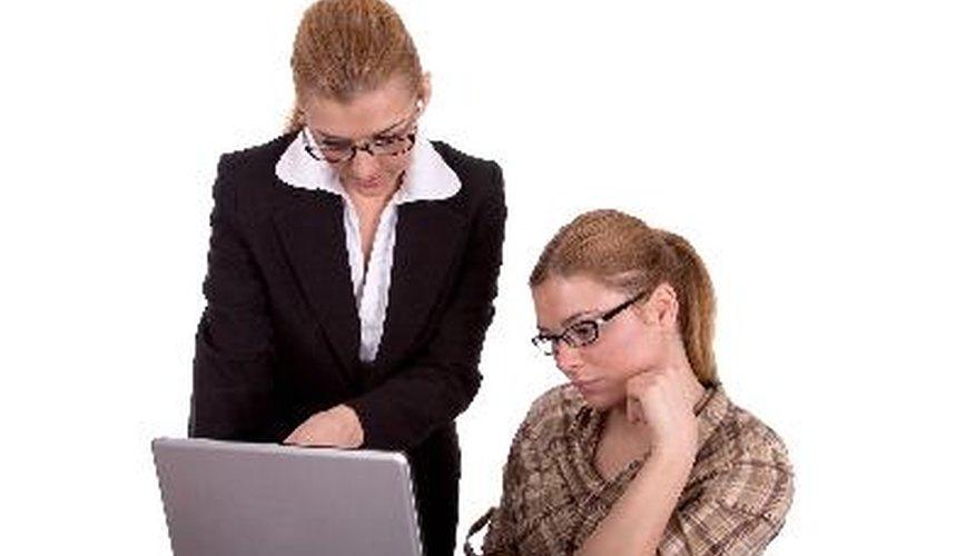 Un análisis FODA es un método utilizado en la planificación empresarial.