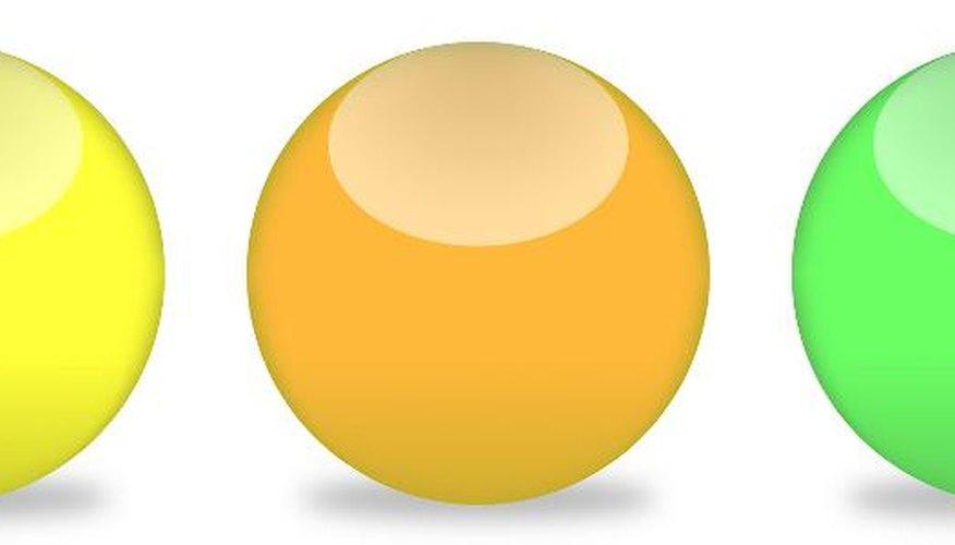 Los colores pastel son considerados colores pálidos o suaves.