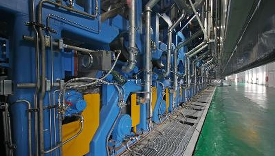 ¿Cuáles son las funciones de producción y operación?
